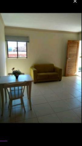 Apartamento em Porto de Galinhas- Área urbana- mobiliado- Oportunidade!! - Foto 5