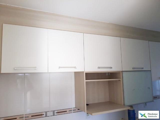 Apartamento na Serra, 2 quartos - Foto 6