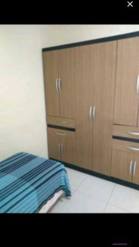 Apartamento em Porto de Galinhas- Área urbana- mobiliado- Oportunidade!! - Foto 9