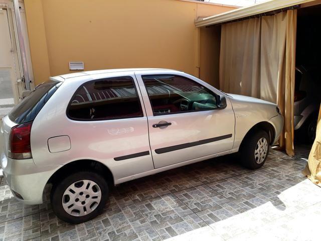 4d84950aa7 VW - VOLKSWAGEN PARATI na Grande Campinas e região