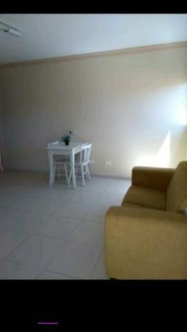 Apartamento em Porto de Galinhas- Área urbana- mobiliado- Oportunidade!! - Foto 2