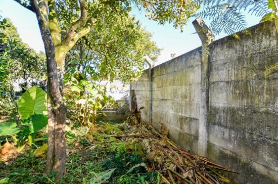 Terreno à venda em Sao lourenco, Curitiba cod:143184 - Foto 17