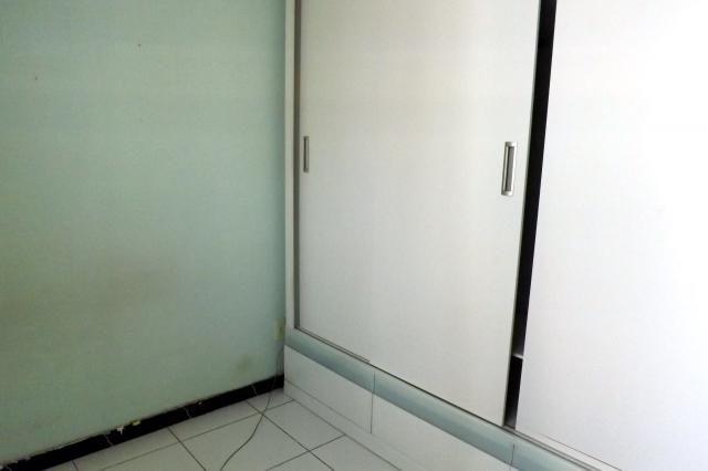 Apartamento à venda com 2 dormitórios em Nova suíça, Belo horizonte cod:3634 - Foto 10