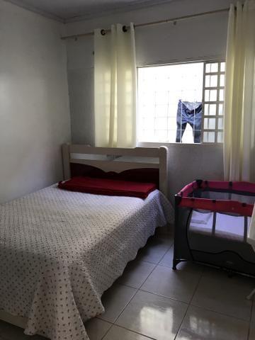 Linda casa de 3 qts em Sobradinho II - Foto 6