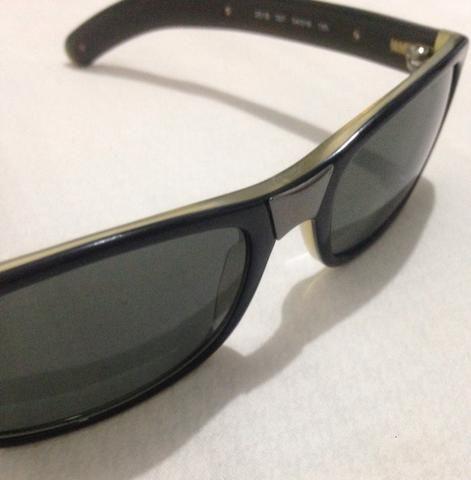 f1c83cb72 Óculos Giorgio Armani - Bijouterias, relógios e acessórios - Jardim ...