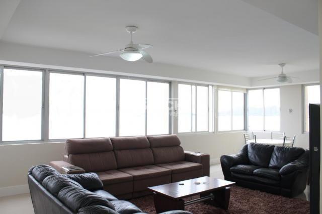 Apartamento à venda com 4 dormitórios em Centro, Florianópolis cod:AP001330 - Foto 15