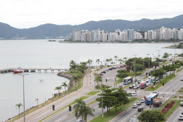 Apartamento à venda com 4 dormitórios em Centro, Florianópolis cod:AP001330 - Foto 2