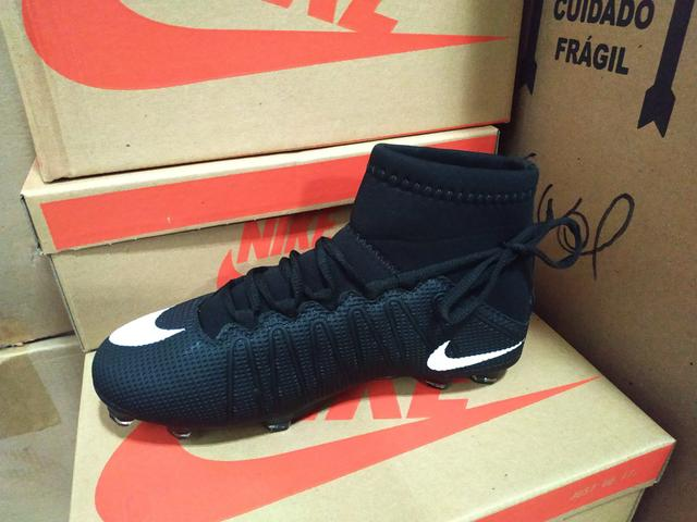15059c468e4fb Chuteira Nike Campo Promoção WhatsApp:999049993 - Esportes e ...