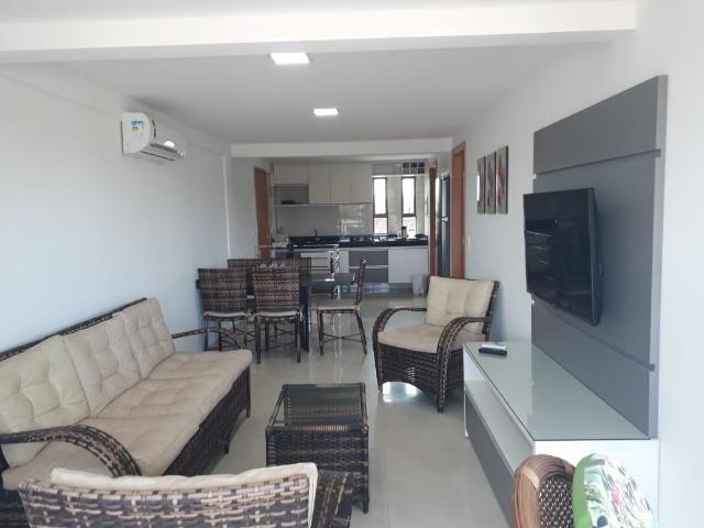 Apartamento de condomínio em Gravatá/PE - a partir de 185 mil à vista!!!! REF.03 - Foto 15
