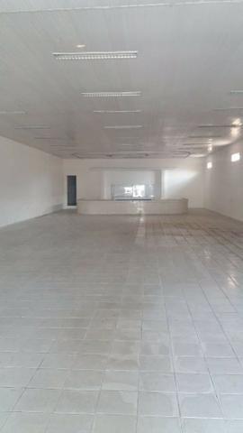 Loja na Avenida do São Francisco com cerca de 2000 m², em frente a Gracom - Foto 2