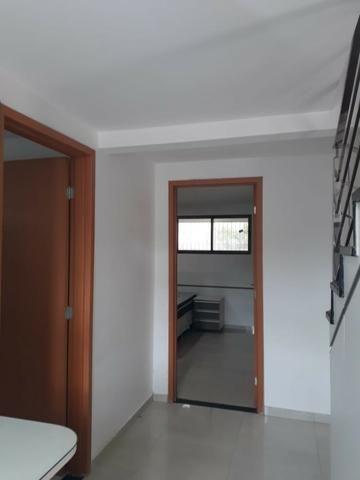 Apartamento de condomínio em Gravatá/PE - a partir de 185 mil à vista!!!! REF.03 - Foto 9