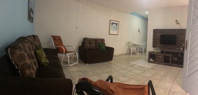Casa para temporada na Orla de Aracaju. - Foto 14