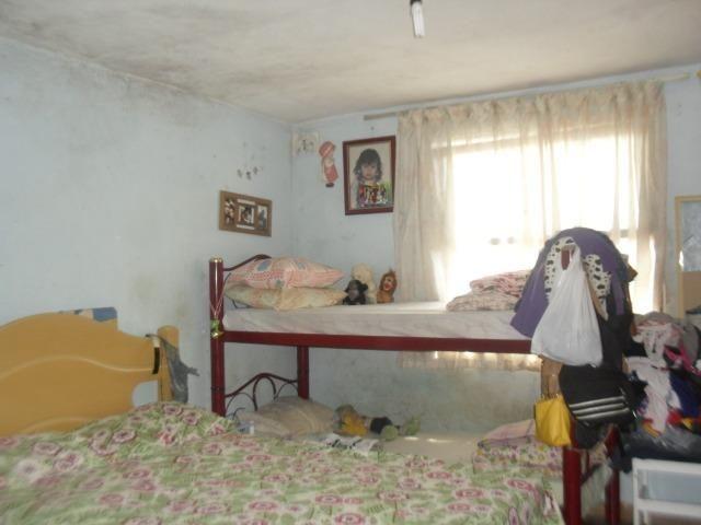 Casa simples/ bom local/ fácil acesso/ cód: 618 - Foto 5
