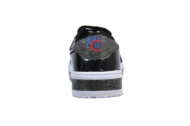 8ce5e902d Tênis Michael Jackson novos modelos Femininos - Roupas e calçados ...