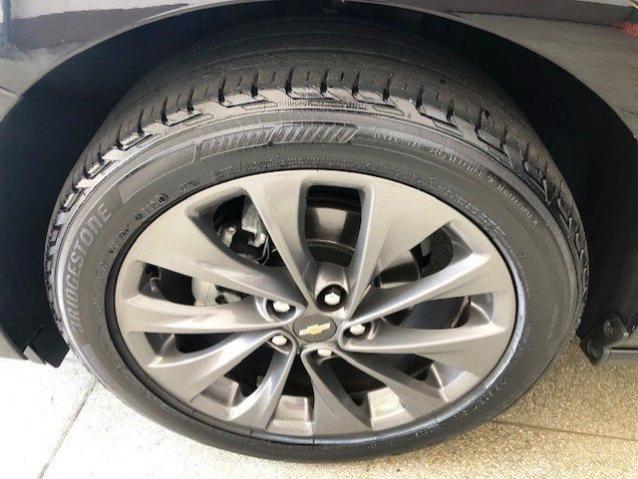 Chevrolet cruze 2017/2018 1.4 turbo ltz 16v flex 4p automático - Foto 5