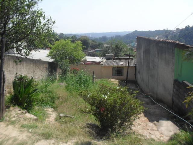 Casa simples/ bom local/ fácil acesso/ cód: 618 - Foto 2