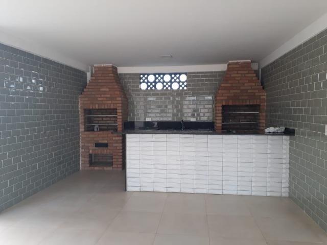 Apartamento de condomínio em Gravatá/PE - a partir de 185 mil à vista!!!! REF.03 - Foto 7