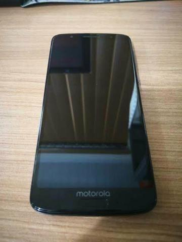 f1f31fe89 Moto G6 Play (32 gb) - Celulares e telefonia - Parque Yolanda ...