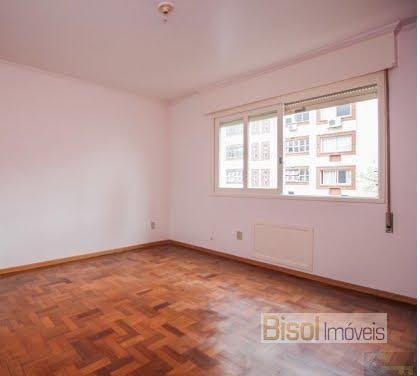 Apartamento para alugar em Rio branco, Porto alegre cod:1137 - Foto 4