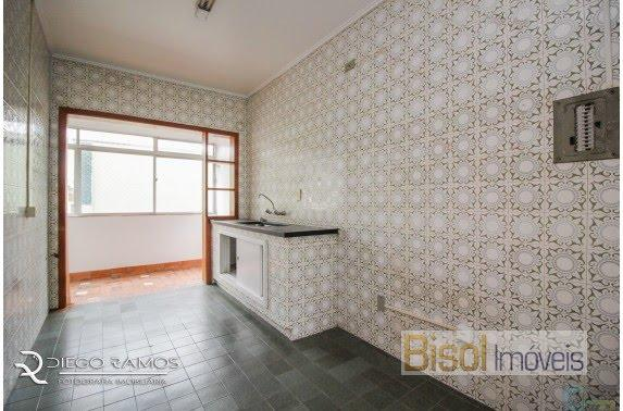 Apartamento para alugar em Rio branco, Porto alegre cod:1137 - Foto 12