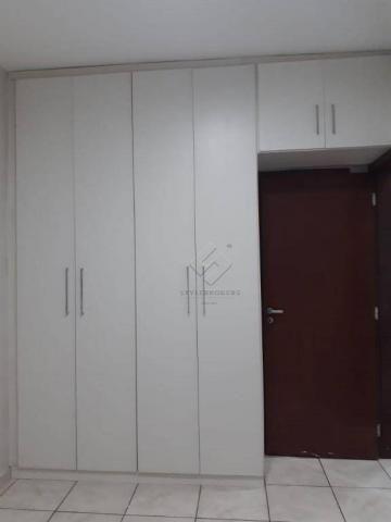Apartamento com 2 dormitórios à venda no condomínio Portal do Rio, 64 m² por R$ 180.000 -  - Foto 9