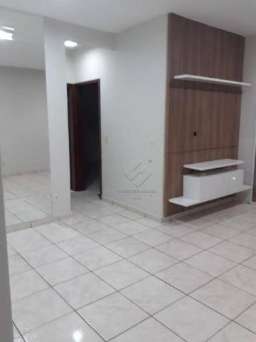 Apartamento com 2 dormitórios à venda no condomínio Portal do Rio, 64 m² por R$ 180.000 -  - Foto 11