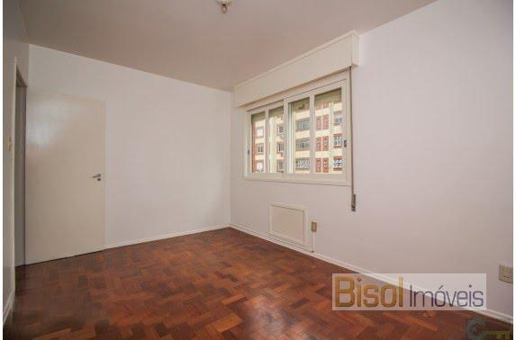 Apartamento para alugar em Rio branco, Porto alegre cod:1137 - Foto 5
