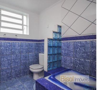Apartamento para alugar em Rio branco, Porto alegre cod:1137 - Foto 10