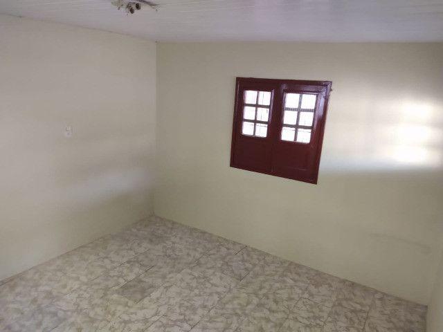 Vendo casa em benevides vendedor duda ou elisa celular: *(duda *(elisa) - Foto 4