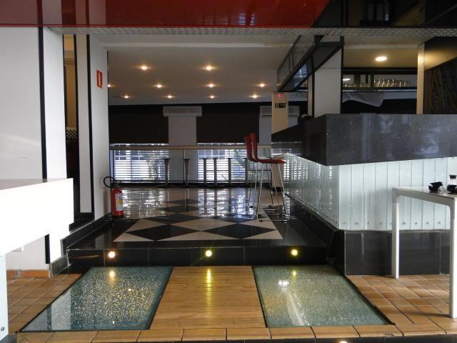 Prédio inteiro para alugar em Batel, Curitiba cod:PRL0003 - Foto 8