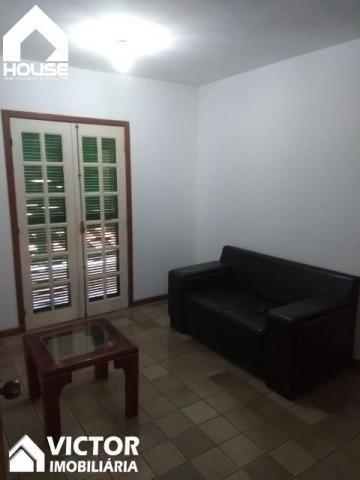 Casa à venda com 5 dormitórios em Balneário de meaípe, Guarapari cod:SO0010_HSE - Foto 13