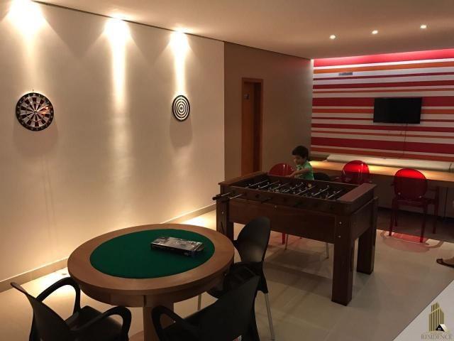 Apartamento para alugar com 2 dormitórios em Terra nova, Cuiabá cod:97216 - Foto 20