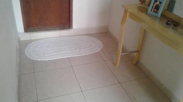Casa à venda com 5 dormitórios em Ipiranga, São paulo cod:CA0136_SALES - Foto 6