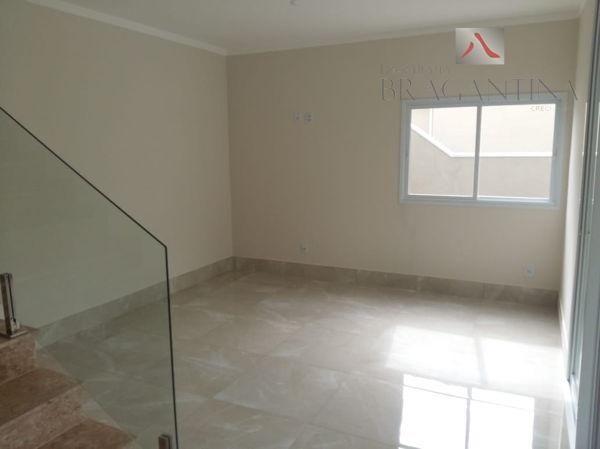 Casa de condomínio à venda com 3 dormitórios cod:CA0073_BRGT - Foto 9