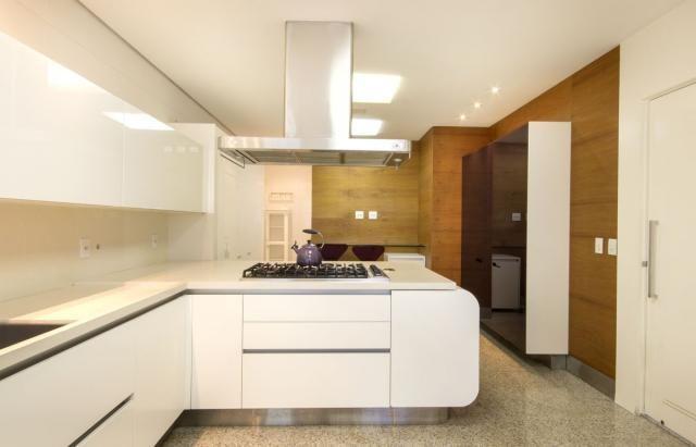 Apartamento à venda com 4 dormitórios em Tatuapé, São paulo cod:AP0835_PRST - Foto 20