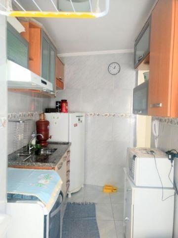 Apartamento à venda com 2 dormitórios em Cidade líder, São paulo cod:AP0036_SLIMA - Foto 7
