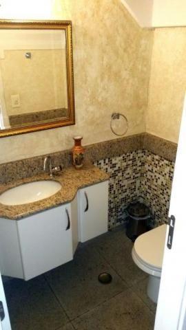 Apartamento à venda com 2 dormitórios em Vila gomes cardim, São paulo cod:AD0005_PRST - Foto 11