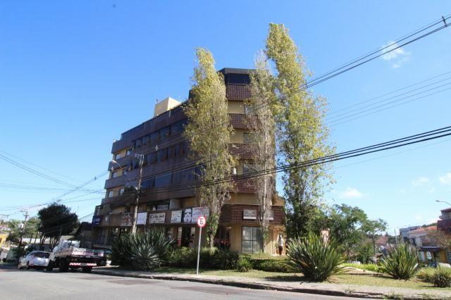 Escritório à venda em Champagnat, Curitiba cod:SV0006 - Foto 9