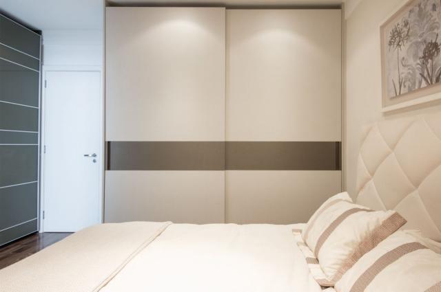 Apartamento à venda com 4 dormitórios em Tatuapé, São paulo cod:AP0835_PRST - Foto 18