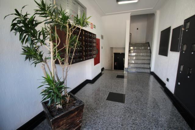 Escritório à venda em Champagnat, Curitiba cod:SV0006