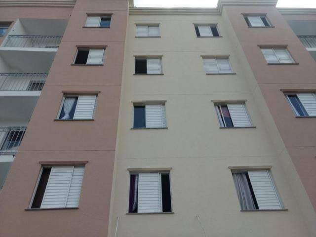 Apartamento à venda com 2 dormitórios em Cidade líder, São paulo cod:AP0036_SLIMA - Foto 10