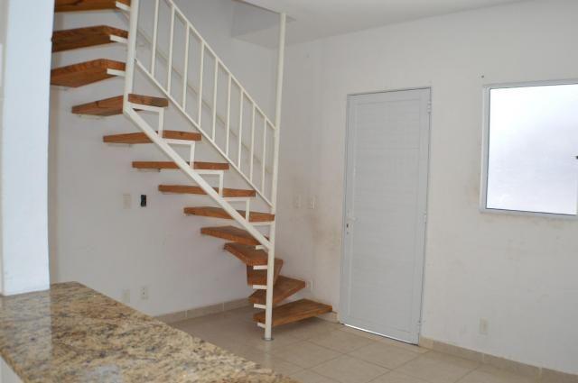 Casa à venda com 2 dormitórios em Matão, Pinhalzinho cod:SO0355 - Foto 7