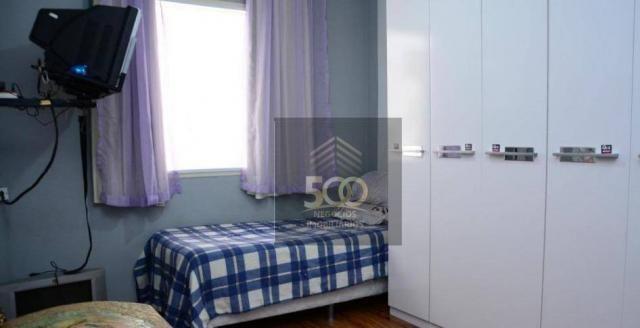 Casa à venda, 290 m² por R$ 800.000,00 - Balneário - Florianópolis/SC - Foto 9
