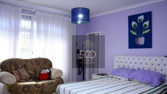 Casa à venda, 290 m² por R$ 800.000,00 - Balneário - Florianópolis/SC - Foto 7
