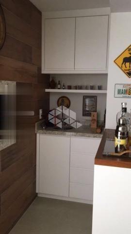 Apartamento à venda com 3 dormitórios em Jardim europa, Porto alegre cod:9922640 - Foto 10