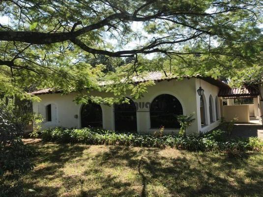 Chácara com 3 dormitórios para alugar, 5000 m² por R$ 7.000,00/mês - Condomínio Vila Suévi - Foto 2