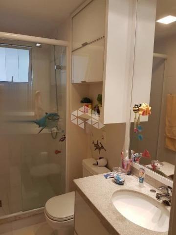 Apartamento à venda com 3 dormitórios em Jardim europa, Porto alegre cod:9922640 - Foto 19