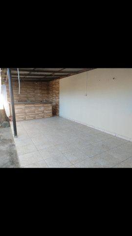 Vendo casa em benevides vendedor duda ou elisa celular: *(duda *(elisa) - Foto 13