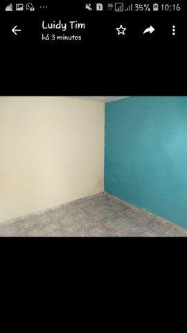 Vendo casa em benevides vendedor duda ou elisa celular: *(duda *(elisa) - Foto 16
