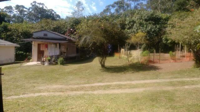 Casa para aluguel, 2 quartos, 10 vagas, Alvarenga - São Bernardo do Campo/SP - Foto 8